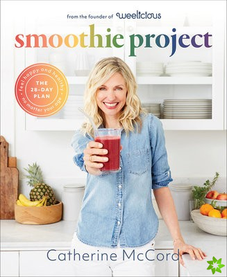 Smoothie Project