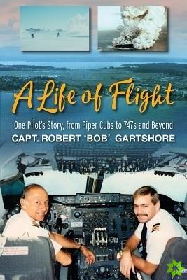 Life of Flight