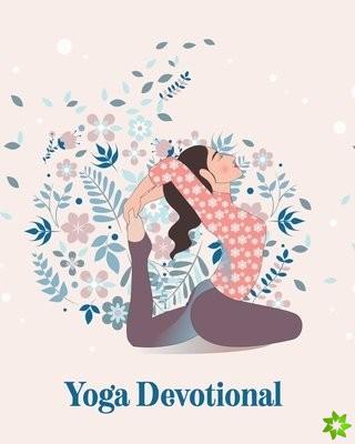 Yoga Devotional