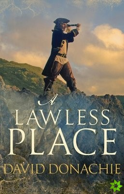 Lawless Place