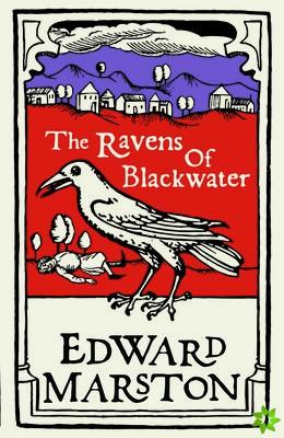 Ravens of Blackwater