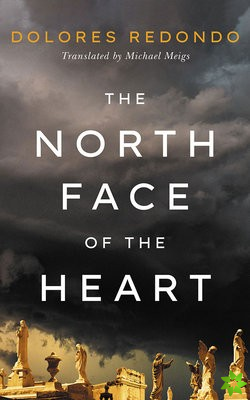 North Face of the Heart