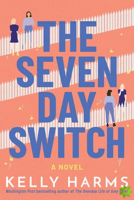 Seven Day Switch