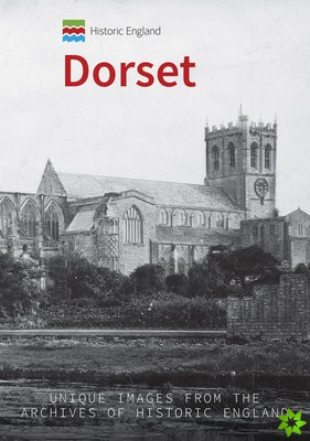 Historic England: Dorset