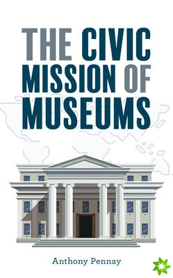 Civic Mission of Museums