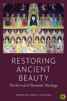 Restoring Ancient Beauty