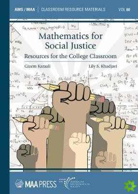 Mathematics for Social Justice