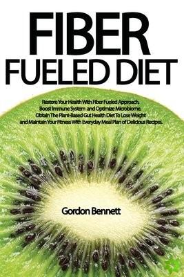 Fiber Fueled Diet