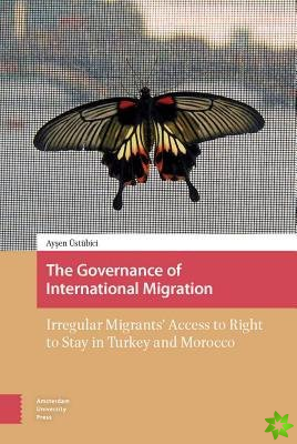 Governance of International Migration