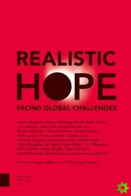 Realistic Hope