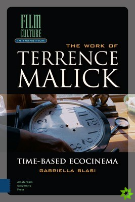 Work of Terrence Malick