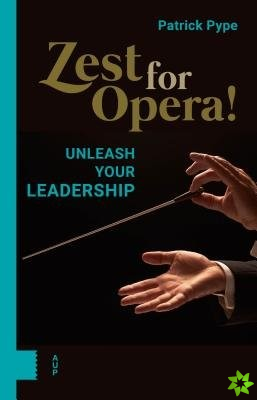 Zest for Opera!