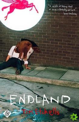 Endland