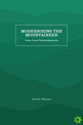 Modernizing the Mountaineer