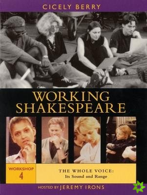 Working Shakespeare Collection