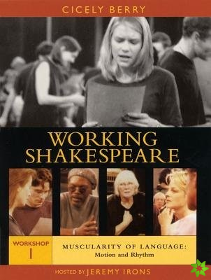 Working Shakespeare Video Library