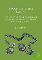 Brochs and the Empire