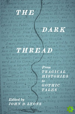 Dark Thread