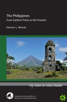 Philippines - From Earliest Times to the Present
