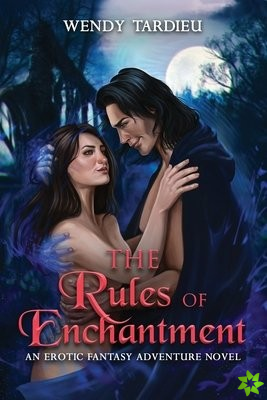 Rules of Enchantment