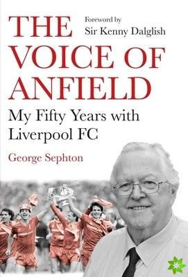 Voice of Anfield