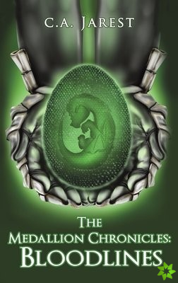 MEDALLION CHRONICLES BLOODLINES