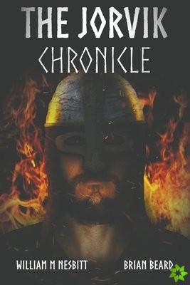 Jorvik Chronicle