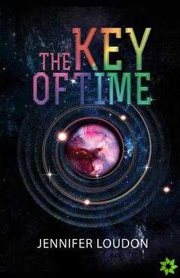 Key of Time