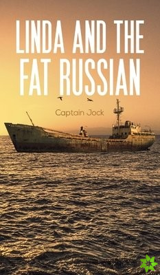 Linda and the Fat Russian