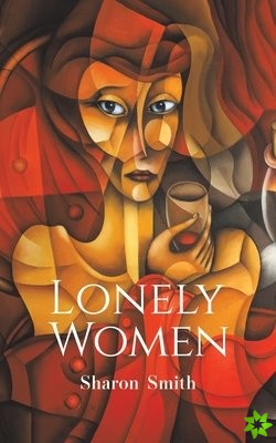 Lonely Women