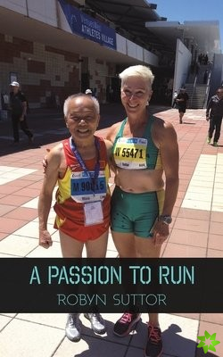 Passion to Run