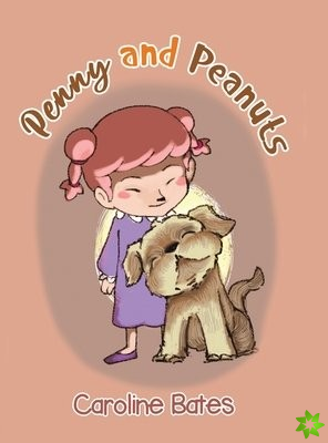 Penny and Peanuts