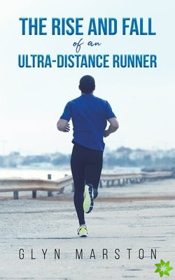 Rise and Fall of an Ultra-Distance Runner