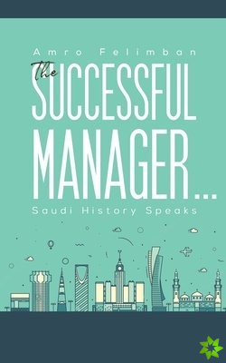 Successful Manager...