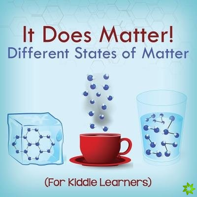 It Does Matter!