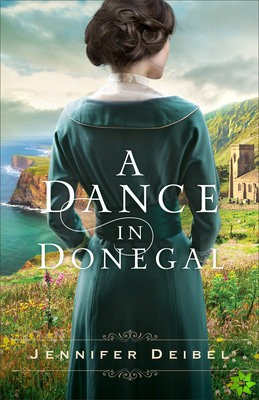 Dance in Donegal