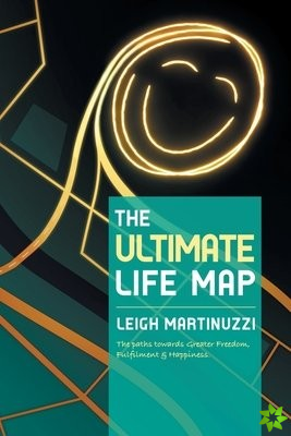 Ultimate Life Map