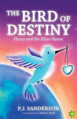Bird of Destiny