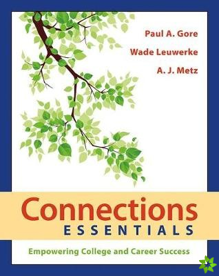 Connections Essentials