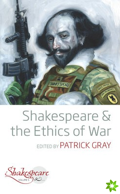Shakespeare and War