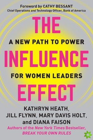 Influence Effect