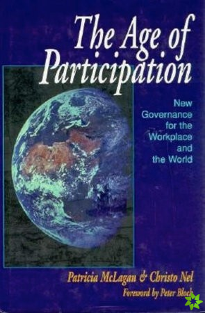 Age Of Participation