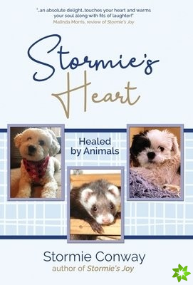 Stormie's Heart