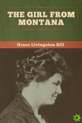 Girl from Montana