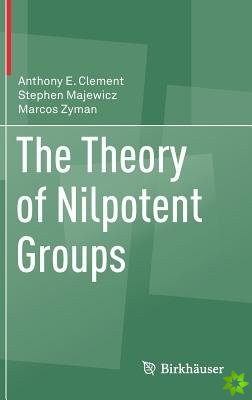 Theory of Nilpotent Groups