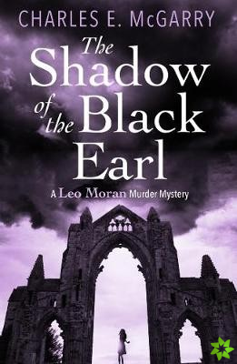 Shadow of the Black Earl