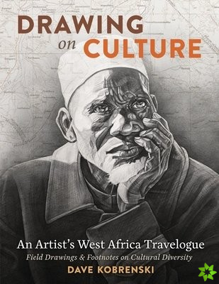 Drawing on Culture
