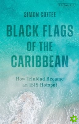 Black Flags of the Caribbean