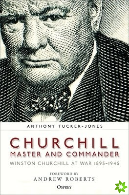 Churchill, Master and Commander