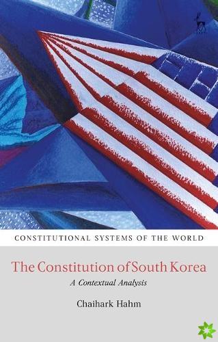 Constitution of South Korea